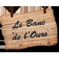 AUBERGE DU BANC DE L'OURS